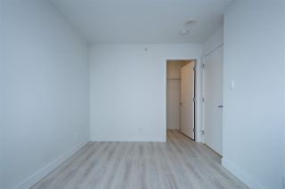 Photo 16: 1108 1133 HORNBY Street in Vancouver: Downtown VW Condo for sale (Vancouver West)  : MLS®# R2537336