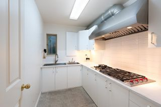 Photo 12: 1410 CHIPPENDALE Road in West Vancouver: Chartwell House for sale : MLS®# R2598628