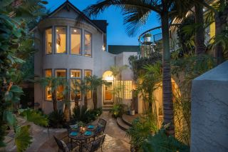Photo 20: MISSION HILLS House for sale : 5 bedrooms : 2370 Hickory in San Diego