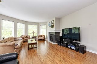 """Photo 3: 207 22611 116 Avenue in Maple Ridge: East Central Condo for sale in """"ROSEWOOD COURT"""" : MLS®# R2468837"""