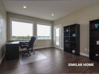 Photo 40: 4157 CHANCELLOR Crescent in COURTENAY: CV Courtenay City House for sale (Comox Valley)  : MLS®# 780940