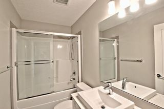 Photo 28: 308 10 WALGROVE Walk SE in Calgary: Walden Apartment for sale : MLS®# A1032904