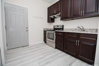 Photo 9: 143 Johns Road in Saskatoon: Evergreen Residential for sale : MLS®# SK869928