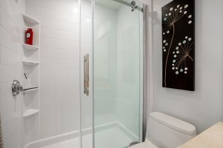 """Photo 15: 403 172 VICTORY SHIP Way in North Vancouver: Lower Lonsdale Condo for sale in """"Atrium"""" : MLS®# R2625786"""