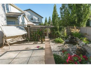 Photo 43: 84 CHAPALA Square SE in Calgary: Chaparral House for sale : MLS®# C4074127