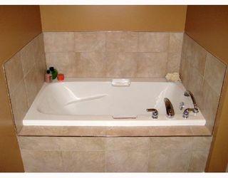 Photo 2: 2544 BERNARD RD in Prince George: N79PGSW House for sale (N79)  : MLS®# N180903