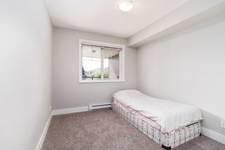 """Photo 17: 211 19774 56 Avenue in Langley: Langley City Condo for sale in """"MADISON STATION"""" : MLS®# R2537898"""