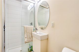 """Photo 19: 25 14057 60A Avenue in Surrey: Sullivan Station Townhouse for sale in """"Summit"""" : MLS®# R2583754"""