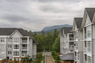 Photo 7: 212 3122 ST JOHNS STREET in Port Moody: Port Moody Centre Condo for sale : MLS®# R2270692