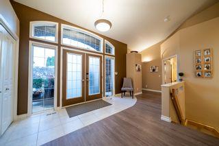 Photo 3: 20 Hazel Bay in Oakbank: House for sale
