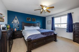 Photo 19: 7131 WESTGATE Avenue in Prince George: Lafreniere House for sale (PG City South (Zone 74))  : MLS®# R2625722