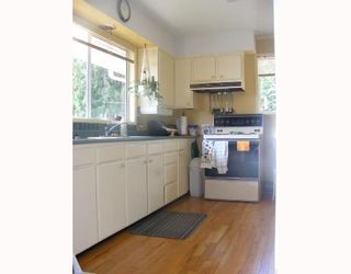 Photo 4: 1024 GRANDVIEW Road in Gibsons: Gibsons & Area House for sale (Sunshine Coast)  : MLS®# V720388
