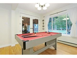 "Photo 6: 8617 FRUNO Place in Surrey: Port Kells House for sale in ""PORT KELLS"" (North Surrey)  : MLS®# F1449119"
