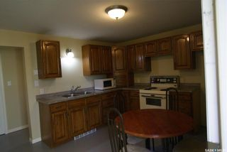 Photo 6: 11 Henderson Place in Candle Lake: Residential for sale : MLS®# SK827229