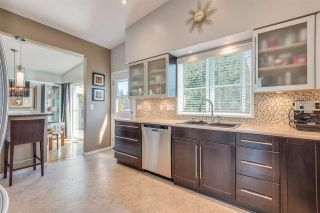 Photo 6: 2020 ARBURY Avenue in Coquitlam: Central Coquitlam House for sale : MLS®# R2286248
