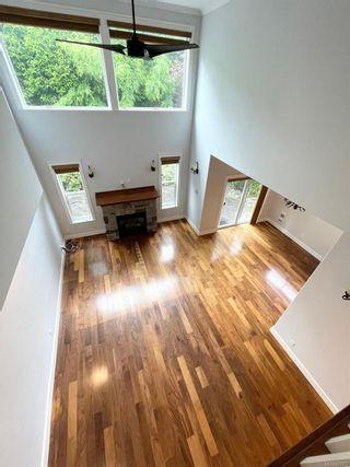 Photo 18: 1012 LIMESTONE Lane in : La Bear Mountain House for sale (Langford)  : MLS®# 877973