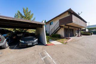 Photo 19: NATIONAL CITY Condo for sale : 3 bedrooms : 1213 E Ave #E18