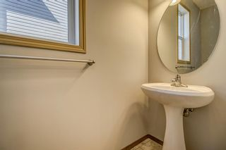 Photo 17: 303 Chapalina Terrace SE in Calgary: Chaparral Detached for sale : MLS®# A1079519