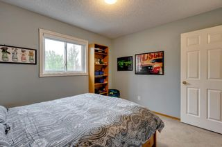 Photo 41: 130 Somerset Circle SW in Calgary: Somerset Detached for sale : MLS®# A1139543