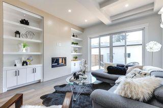 Photo 27: 2813 36 Street SW in Calgary: Killarney/Glengarry Semi Detached for sale : MLS®# A1145604