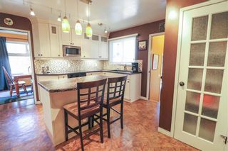 Photo 12: 62 Malden Close in Winnipeg: Maples Residential for sale (4H)  : MLS®# 202106019