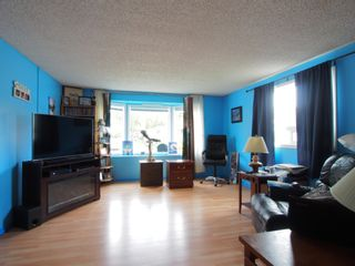 Photo 2: 617 Mobile Street in Portage la Prairie: House for sale : MLS®# 1814232