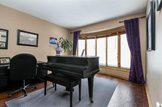 Photo 4: 109 Greendell Avenue in Winnipeg: Residential for sale (2C)  : MLS®# 202000545