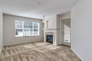 """Photo 4: 203 960 LYNN VALLEY Road in North Vancouver: Lynn Valley Condo for sale in """"BALMORAL HOUSE"""" : MLS®# R2566727"""