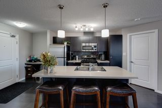 Photo 4: 155 1196 HYNDMAN Road in Edmonton: Zone 35 Condo for sale : MLS®# E4250571