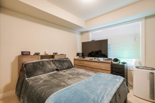 """Photo 16: 114 9422 VICTOR Street in Chilliwack: Chilliwack N Yale-Well Condo for sale in """"Newmark"""" : MLS®# R2590797"""