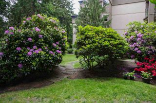 """Photo 13: 104A 2615 JANE Street in Port Coquitlam: Central Pt Coquitlam Condo for sale in """"BURLEIGH GREEN"""" : MLS®# R2460355"""