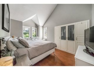 """Photo 13: 1 98 BEGIN Street in Coquitlam: Maillardville Townhouse for sale in """"Le Parc"""" : MLS®# R2285270"""