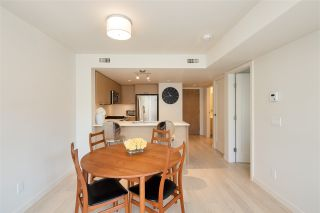 """Photo 11: 506 95 MOODY Street in Port Moody: Port Moody Centre Condo for sale in """"THE STATION"""" : MLS®# R2569113"""