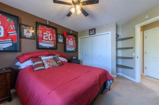 Photo 15: 12 3 GROVE MEADOWS Drive: Spruce Grove Townhouse for sale : MLS®# E4236307