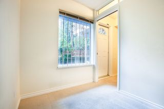 """Photo 16: 3129 BEAGLE Court in Vancouver: Champlain Heights Townhouse for sale in """"HUNTINGWOOD"""" (Vancouver East)  : MLS®# R2304613"""