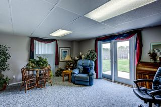 Photo 35: 8201 43 Highway: Rural Lac Ste. Anne County House for sale : MLS®# E4246012