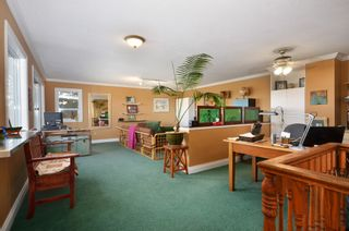 Photo 7: 722 19TH Street in New Westminster: West End NW House for sale : MLS®# V1003056