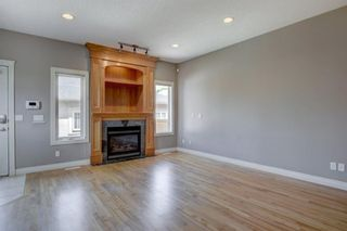 Photo 12: 434 19 Avenue NE in Calgary: Winston Heights/Mountview Detached for sale : MLS®# A1122987
