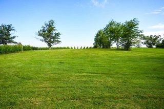 Photo 25: 11153 Highway 1 in Lower Wolfville: 404-Kings County Residential for sale (Annapolis Valley)  : MLS®# 202119160