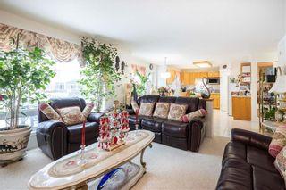 Photo 16: 138 Deer Run Drive in Winnipeg: Linden Woods Residential for sale (1M)  : MLS®# 202101111