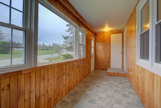 Photo 7: 789 277 Highway in Dutch Settlement: 105-East Hants/Colchester West Residential for sale (Halifax-Dartmouth)  : MLS®# 202112996