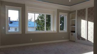 Photo 14: 3480 VINMORE AVENUE in Richmond: Seafair House for sale : MLS®# R2130040