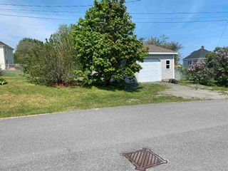 Photo 3: 459 St. Ann Street in New Waterford: 204-New Waterford Residential for sale (Cape Breton)  : MLS®# 202114422