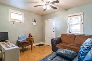 Photo 14: 1156 SECOND AVENUE in Trail: House for sale : MLS®# 2459431