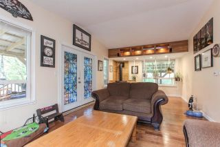 Photo 3: 12371 SEUX Road in Mission: Durieu House for sale : MLS®# R2357338
