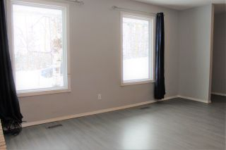 Photo 11: 8 FIRTH Crescent in Mackenzie: Mackenzie -Town House for sale (Mackenzie (Zone 69))  : MLS®# R2534636