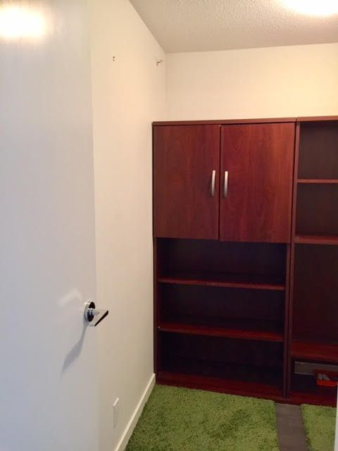 Photo 10: Photos: 607-1009 Harwood St in Vancouver: West End Condo for rent (Vancouver Downtown)
