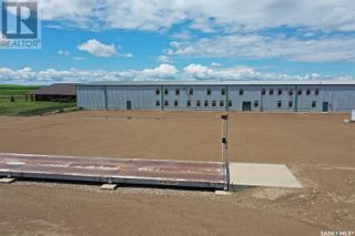 Photo 8: De Winter Farms in Coteau Rm No. 255: Agriculture for sale : MLS®# SK837758