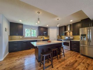 """Photo 7: 301 7400 CREEKSIDE Way in Prince George: Lower College Townhouse for sale in """"CREEKSIDE"""" (PG City South (Zone 74))  : MLS®# R2581125"""
