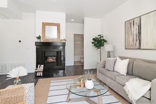 Photo 6: MIRA MESA Condo for sale : 2 bedrooms : 8648 New Salem Street #19 in San Diego